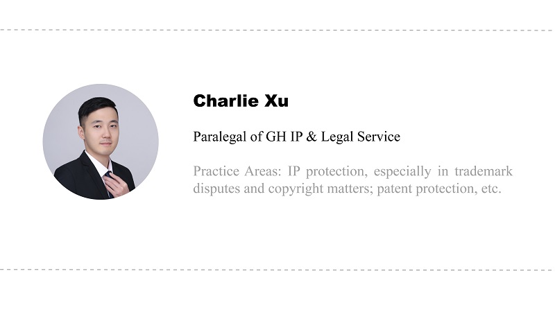 Charlie eng.jpg